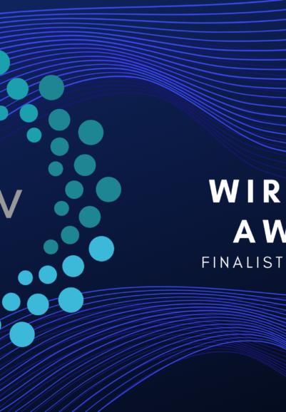 Wirv Finalists
